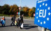 Вижте новия план на ЕС за миграцията