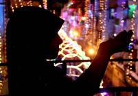 Изнасилиха публично тийнейджърка за наказание