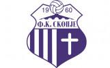 Косовар напусна македонски тим - имал кръст на емблемата