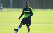 Задушен от операции ас на Арсенал: Пак ще бъда на топ ниво