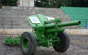 Черно море посреща с оръдие съперниците си на