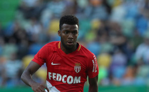 L'Équipe: Монако отказа 50 млн. за Лемар