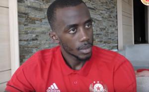 Кубемба: Вкарам ли, ще разгърна истинския си потенциал