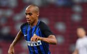 Футболист на Интер съветва Санчес да отиде в Милан