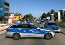Стрелба в Германия, убити и пострадал българин