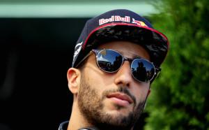 Изпреварванията във Формула 1 намаляват