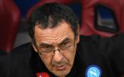 Треньорът на Наполи иска оптимизиране на европейския календар