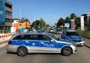 Какво се случва с ранения в Германия българин