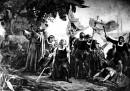 Колумб ли открива Америка и донася сифилиса в Европа