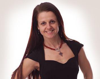 Биляна Божилова