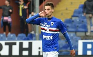 Патрик Шик отказа на Борусия Дортмунд