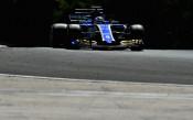 Заубер обяви пилотите за сезон 2018