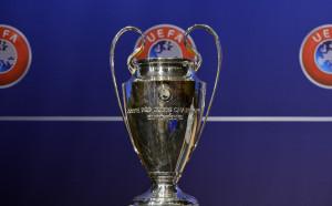 1,3 милиарда евро си разпределят отборите в ШЛ