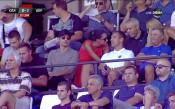 Бербо и Стенли Петров се наслаждават на Славия-Берое