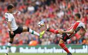 Ливърпул - Атлетик Билбао 3:1<strong> източник: Gulliver/Getty Images</strong>