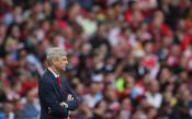 Венгер: Арсенал винаги е опасен, трябва да бъдем обединени