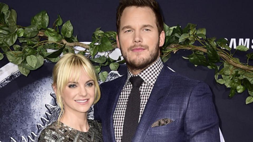 Една от най-обичаните холивудски двойки сложи край на брака си