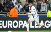 Монако привлече без пари алжирски национал от Лион