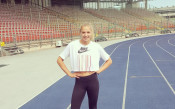Ивона Дадич<strong> източник: instagram.com/ivona.dadic/</strong>