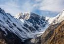 Български алпинист загина при падане на 6200 метра
