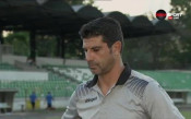 Равносметката: Георги Иванов за работата си в Черно море