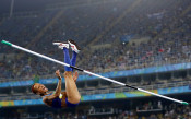 Иника Макферсън<strong> източник: Gulliver/GettyImages</strong>
