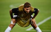 Мхитарян подкрепи нов в Юнайтед след първите критики