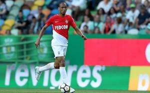 Фабиньо потвърди, че иска да напусне Монако