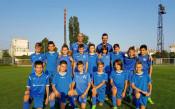 Обертан стана треньор в Левски поне за един ден