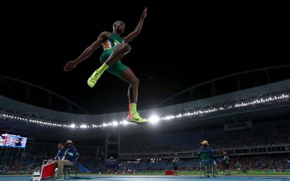 Най-добрите скачачи в света ще се пробват за нов световен рекорд в необичайни условия