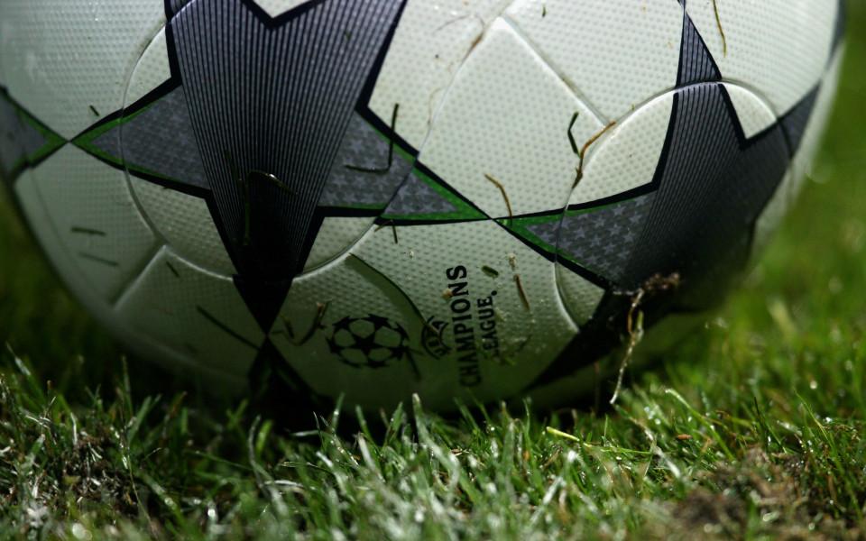 Септември Симитли стартира с подготовката за новия сезон