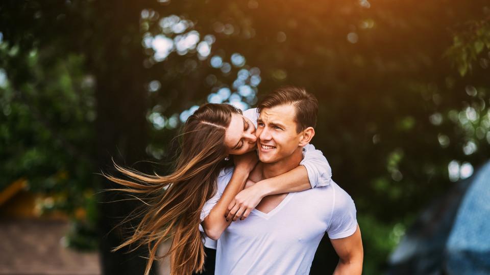13 неща, които НИКОГА не бива да споделяте с партньора си