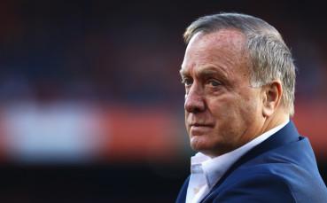 Адвокаат стана селекционер на Ирак, бивш треньор на Ботев Пд ще му е помощник