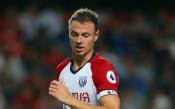 Потрес: Сити предложи 18 милиона за натирен от Юнайтед