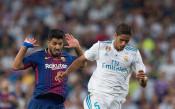 Барса най-после изпревари Реал по бюджет за заплати