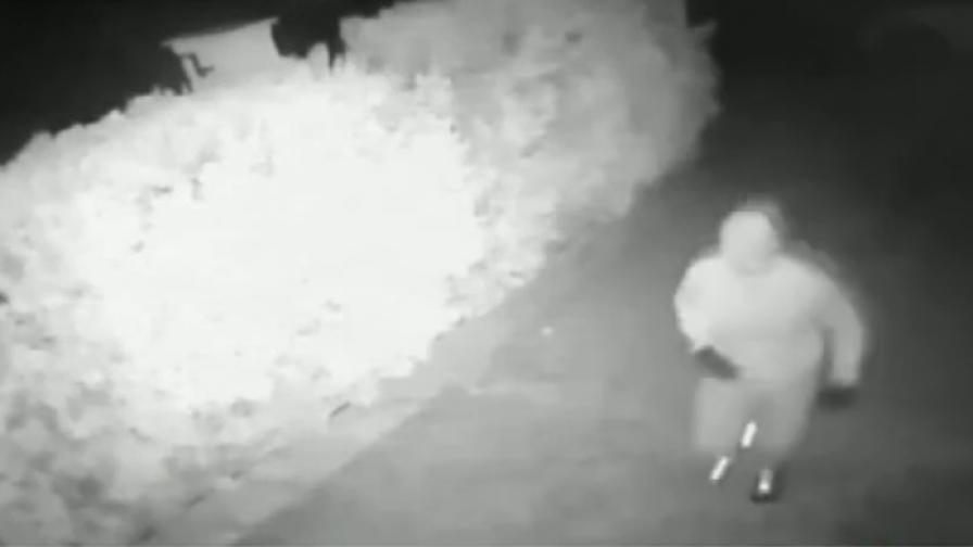 Жена, упоена и ограбена в дома си, във Варна