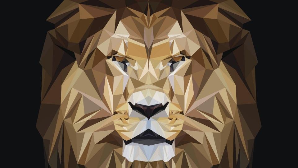 Притча за зодия Лъв: свободата или одобрението на другите ще избереш?