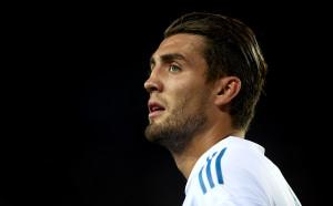 Реал отказа 75 млн. евро от Ювентус, Ковачич не се продава