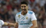 Реал оцени бъдещата си звезда на 500 милиона евро
