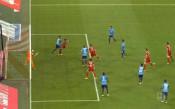 Байерн Мюнхен започна ударно сезона в Германия
