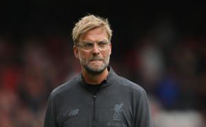 Клоп: Проблемите на Ливърпул не са от провала на трансферите