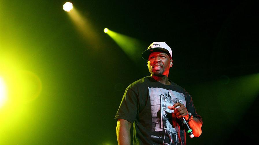 <p><strong>Какъв е номерът на 50 Cent?</strong> Какво питат британците външното си министерство</p>