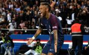 Неймар нападна шефовете на Барселона