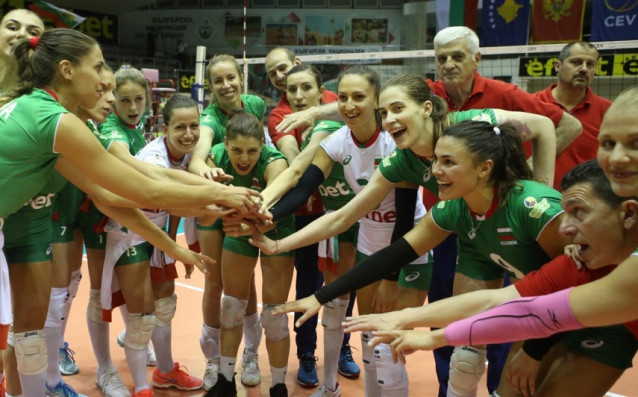 източник: www.volleyball.bg