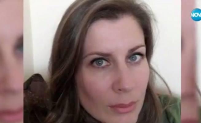 Убитата Елена набирала 112 преди мъжът й да я застреля