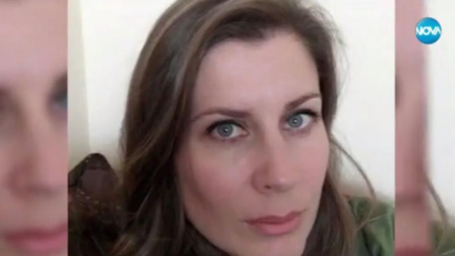 България на съд в Страсбург за убийството на Елена