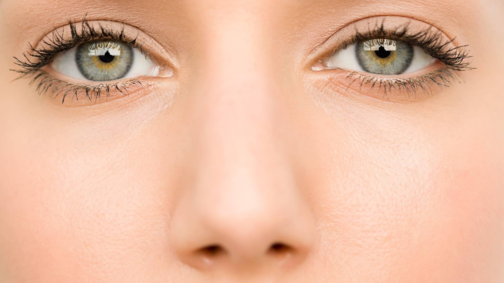 8 уж невинни навика, които вредят на очите