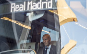 Зинедин Зидан след хикса с Валенсия: Гордея се с играчите