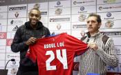 Камерунски национал от Примера подписва с ЦСКА