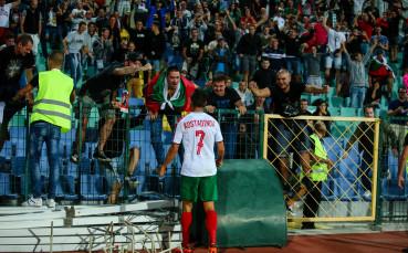 LAP.bg, Любомир Асенов
